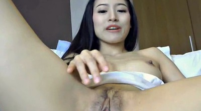 Chinese, Chinese masturbation, Chinese sex, Chinese b