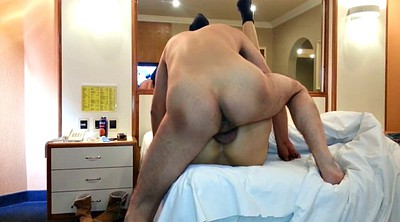 My wife, White wife, Hotel room, Amateur hotel