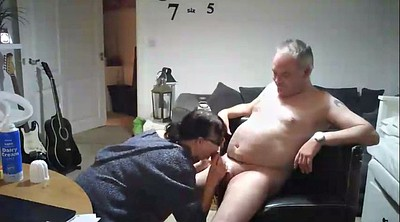 Step mom, Big tit, Fuck mom, Mom sex, Step mom fuck, Swedish