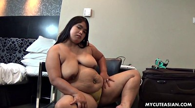 Japanese bbw, Sexy, Babe, Asian gay, Japanese gay, Japanese fingering