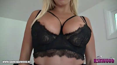 Blackmail, Sexy lingerie, Blackmailed