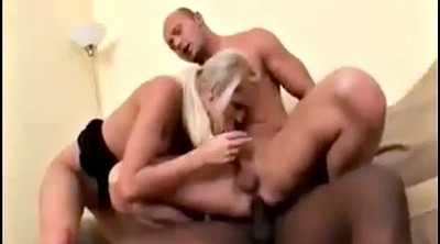 Swallow compilation, Bbc, Wife sharing