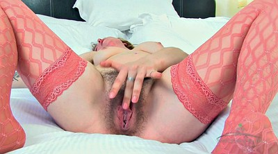 Armpit, Show pussy, Pussy show, Hairy armpit
