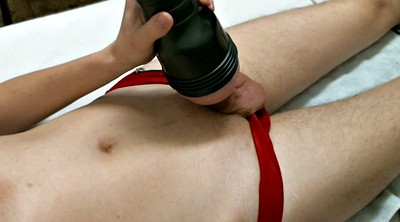Fleshlight, Creampie hd