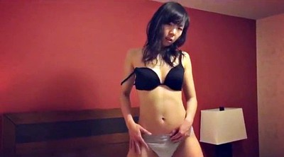 Asian, Japanese solo, Japanese masturbation, Asian dance