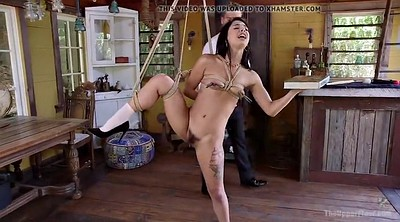 Fisting, Anal fisting, Milf anal, Double penetration, Daddy anal, Bdsm anal