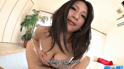 Japanese creampie, Japanese big tit, Enjoy