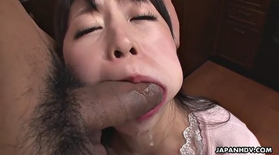 Pantyhose, Japanese pantyhose, Cheating, Japanese swallow, Plumber, Japanese housewife
