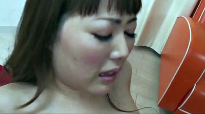 Korean, Japanese anal, Hairy anal