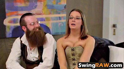 Swinger, Milking, Suck nipple, Nipple milk, Nipple sucking