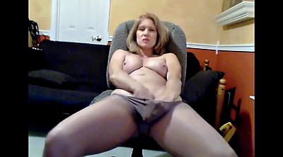 Mature webcam, Mature pantyhose, Webcam mature, Sammy, Pantyhose masturbation, Mature masturbate