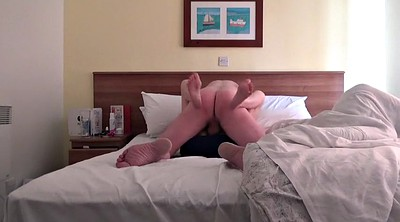 Quick, Mature homemade, Homemade couple, Quick fuck, Mature hotel, Mature couple