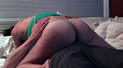Amateur wife, Wife blowjob