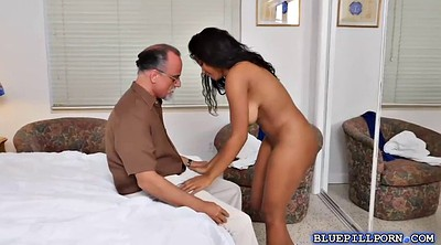 Foxx, Jenna, Jenna foxx, Sex with nurse