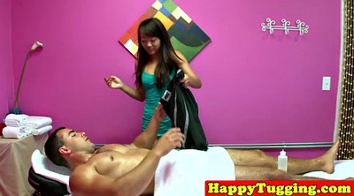 Asian handjob, Asian massage, Asian cam