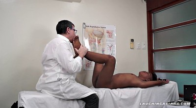 Tickle, Tickling, Doctor, Tickleing, Tickle feet, Asian gay
