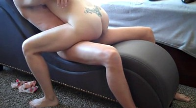 Stepson, Affairs, Mature homemade, Affair, Stepmom pov, Homemade mature