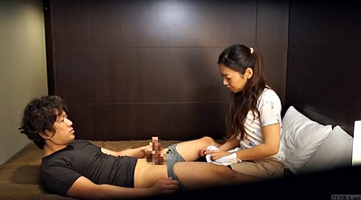 Japanese massage, Japanese office, Massage japanese, Subtitle, Japanese officer, Japanese hotel