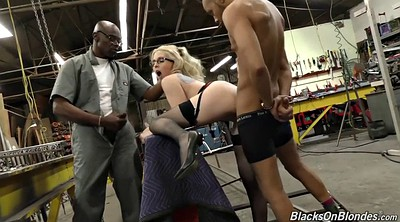 Black gangbang, Gangbang interracial, Gang sex, Black cock gangbang, Anal group, Lady boss