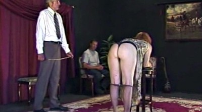 Caning, Caned, Wife spank, Vintage spanking, Roxanne