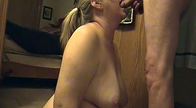 Bbw wife, Mature blowjob, Chubby wife, Chubby mature