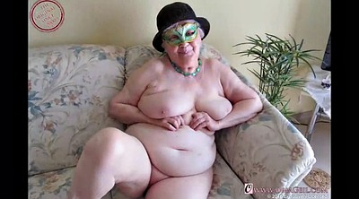 Grandma, Grandmas, Picture, Mature compilation, Blowjob compilation