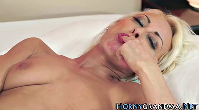 Grandma, Granny handjobs, Hot, Granny creampie, Matures, Mature blowjob