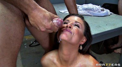 India summer, India summer anal, India, Hairy anal, Indian threesome