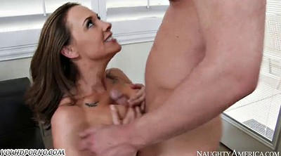 Daughter, Chanel preston