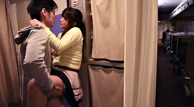Japanese mature, Mature japanese, Japanese cheating