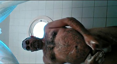 Gay daddy, Old men, Mixed, Granny shower, Granny masturbation