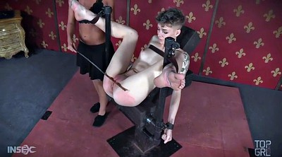 Outdoor, Mistress, Whip, Whipping, London, Lesbian femdom