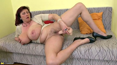 Ssbbws, Mature mom, Big moms