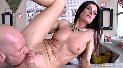 India, India summer, Tights, Trimmed, India summers