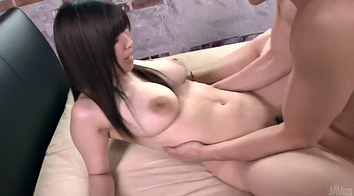 Japanese chubby, Asian hairy, Hairy creampie, Finger, Japanese peeing, Big creampie