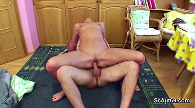 Mom, Mom son, Step mom, Mom solo, Son fucks mom, Moms sons