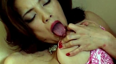 Japanese mature, Uncensored, Mature pussy, Uncensored japanese, Mature hairy, Japanese uncensored