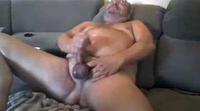 Daddy, Gay dad, Dad gay, Daddy cum