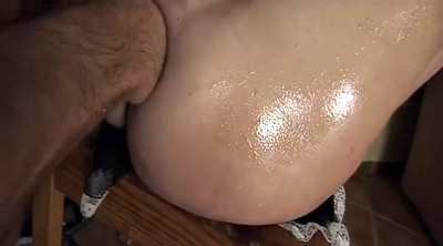 Teen fisting, She, Extreme fisting, Extreme anal, Teen toys