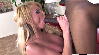 Mom son, Son mom, In front of son, Milf bbc