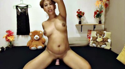 Lactating, Lactation, Asian solo, Milf solo, Lactate, Asian milk