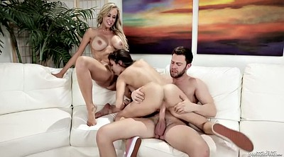 Brandi love, Brandi, Girls, Girls swallow, Cougars, Brandy