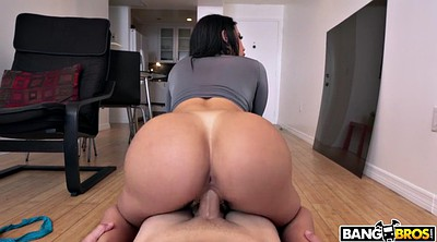 Ass, Kay j, Pov ass
