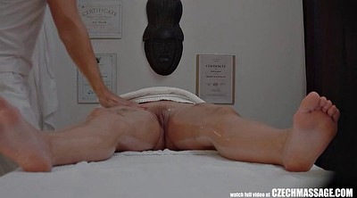 Czech massage, Amateur milf, Best ass, Czech milf, Best massage