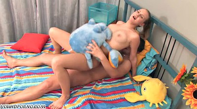 Porn, Try anal, Teen porn, Casting anal
