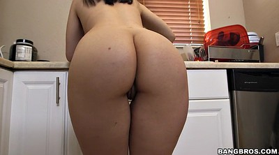 Big ass, Pakistani, Nadia ali, Solo booty, The maid, Nadia