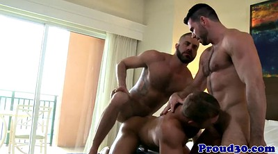Mature group, Bear gay
