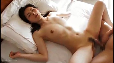 Japanese wife, Milf japanese, Asian wife