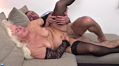 Old mature, Taboo, Granny sex