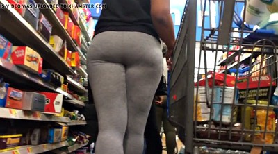Leggings, Gay hidden
